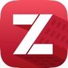 Zuidas Office App