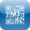 QR_Scanner contain scanner