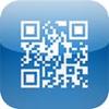 QR_Scanner contain photomath scanner