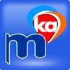 mKa Hot Karaoke - Hát & Ghi âm