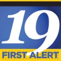 Cleveland19 First Alert Weather icon