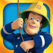 Fireman Sam - Fire & Rescue - P2 Games Limited