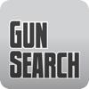 Maranatha Technologies - Gun Search for Armslist  artwork