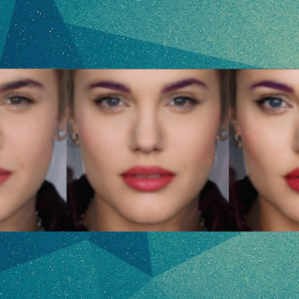 FaceFilm - Blend and Morph Face Photos for Slideshow Effects Editor with Music!