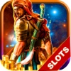 777 Classic Casino Slots Game Free HD : Free HD 777