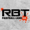 Paintball-Land