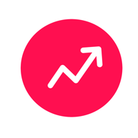 Tips for Musical.ly - Learn how to make better videos and growth your followers and likes