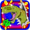 Extremely Fierce Slots: Play the Jurassic Park Poker and be the fortunate winner