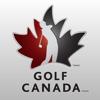 Golf Canada (Score Centre Mobile / Centre de scores mobile)