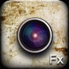 PhotoJus Grunge - Add antique, dirty and filthy effects to your photo