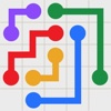 Point 2 Point - free puzzle digital connection game point numbers