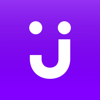 Jet App: Online Shopping Deals & Best Prices for Grocery, Home, & Daily Essentials