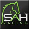 SA Horse Racing App