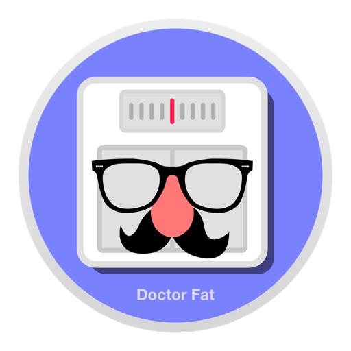 Doctor Fat