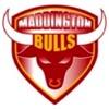 Maddington Junior Football Club