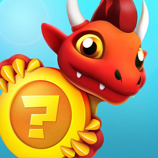 Dragon Land™