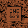 One Small World