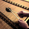 Trapezoid - Hammered Dulcimer for the iPhone