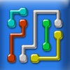 Fall Free Pop - New Match Clash Lines Puzzle Games !