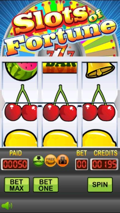 Игровые автоматы для айфона на деньги вирт казино