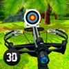Crossbow Shooting Championship 3D Full