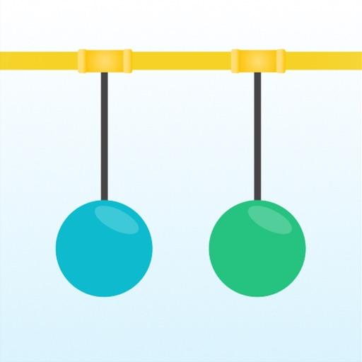 BallSpectrum Icon