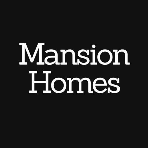 全球豪宅设计:Mansion Homes