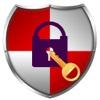 VPN工具箱