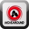 MoveAround