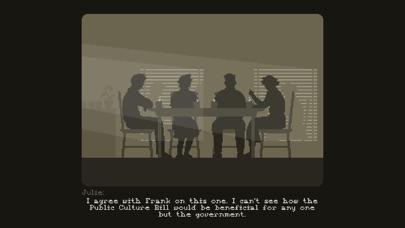 The Westport Independent screenshot1