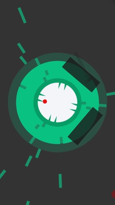 I Love My Circle Screenshot