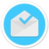 Mail Inbox - for Google Inbox inbox