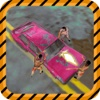 Zombie Crush Highway Drive: Play as a Fast Car Driver and Thrash the Undead Zombies