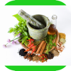 Medicinal Herbal Plants & Cures Herbs Free