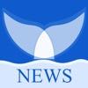 Whale News