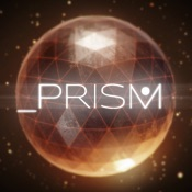 PRISM Hack Resources (Android/iOS) proof