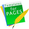 Templates Box for Pages