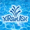 Kirsplash Pools