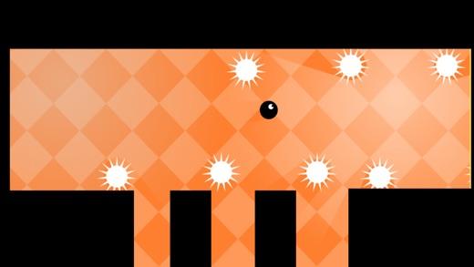 Blocklight Screenshot