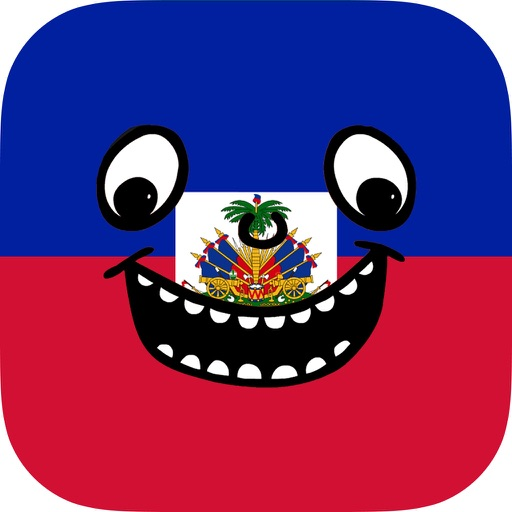 creole learn learning Apps Android - android.epiropo.com