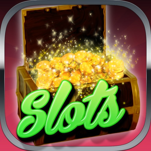 Fortune in Vegas - Free Casino Slots Game iOS App