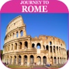 Rome Italy - Offline Maps navigation & directions