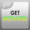 Get Motivated - Positive Motivation Hypnotherapy by Glenn Harrold