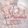 La Providence providence