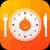 Time To Eat App