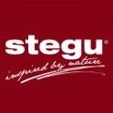 STEGU Catalog icon