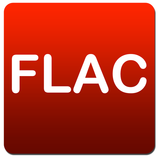 FLAC Converter - Auto Converter FLAC To iTunes
