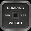 PUMPING WEIGHT