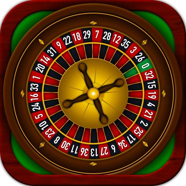 online free casinos