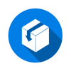 App for Dropbox - Instant at your desktop!